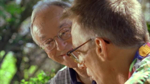 cu tu td men playing cards / canyon lake, texas, usa - canyon lake stock videos & royalty-free footage