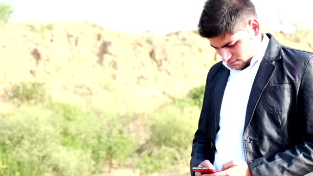 men playing video games on mobile phone - video portrait stock videos & royalty-free footage