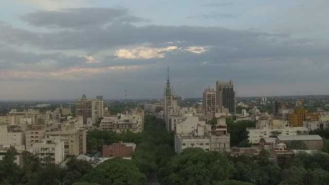 mendoza aerial footage - argentina stock videos & royalty-free footage