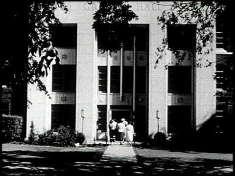 mental hospital - 5 of 19 - mental illness stock videos & royalty-free footage