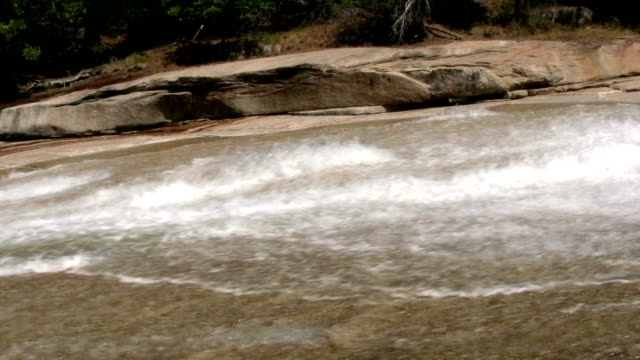 hd: merced river canyon - merced river stock videos & royalty-free footage