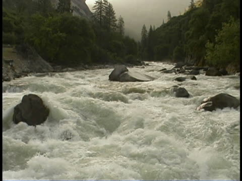 merced river - durability stock videos & royalty-free footage