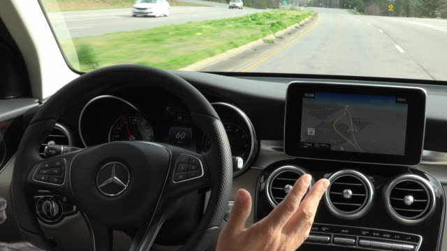 Mercedes Benz has been active on introducing new cars the 2016 GLC with a lot of safety features installed
