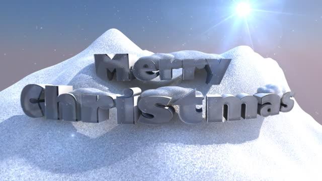 Frohe Weihnachten fügen Sie Ihr logo