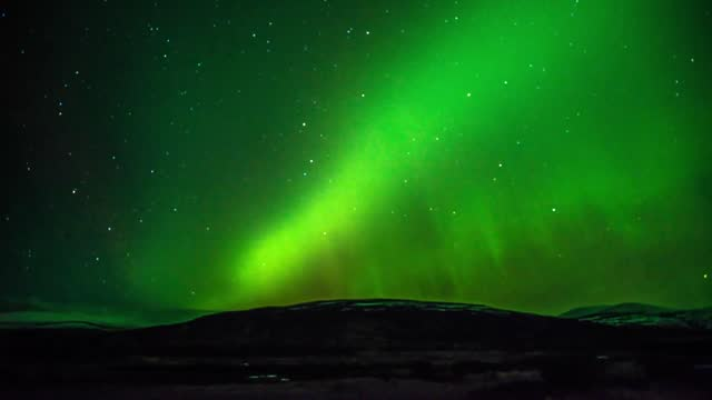 mesmerizing footage of the aurora borealis over the highlands of northern scotland was captured in this timelapse video uploaded to youtube on march... - psychedelic stock videos & royalty-free footage