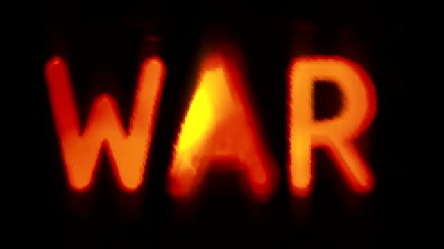 """SMS mit """"Stop the war"""""""
