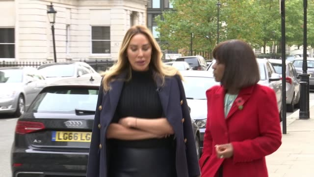 Met Police use new tactics to tackle moped crime London DAY Alexandra Meyers along with reporter and interview SOT re attack by men on mopeds