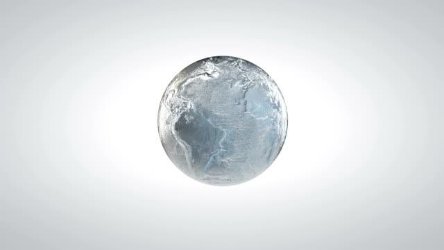 metal earth - keynote speech stock videos and b-roll footage