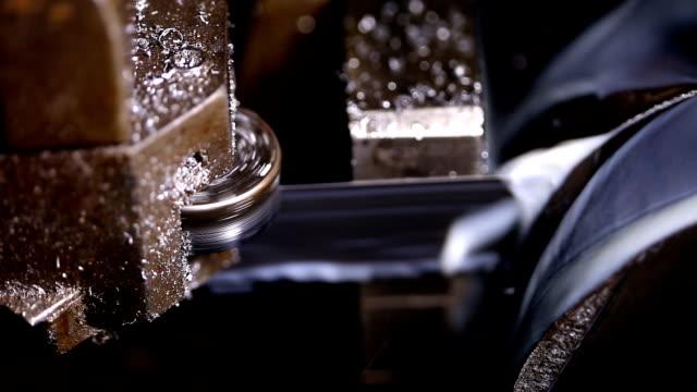 metal industry (hd) - metal industry stock videos and b-roll footage