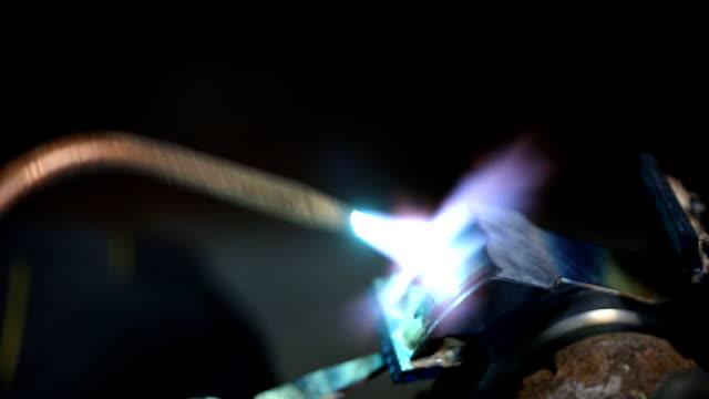 Indústria Metalúrgica (HD)