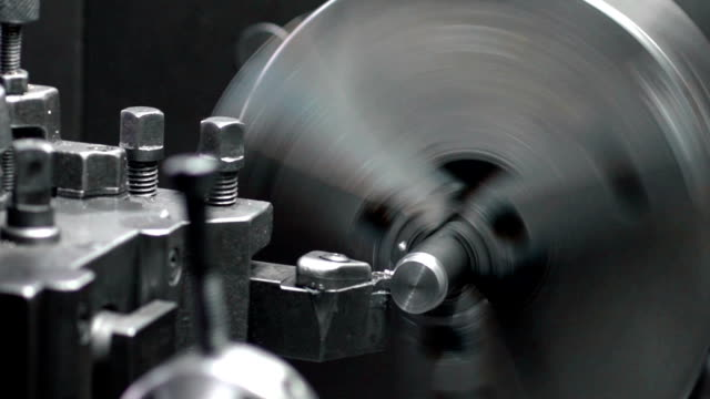 metal processing plant. - calliper stock videos and b-roll footage