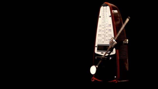 metronome 180 beats per minute audio