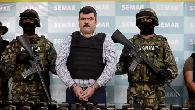 80 Top Drug Cartel Video Clips & Footage - Getty Images