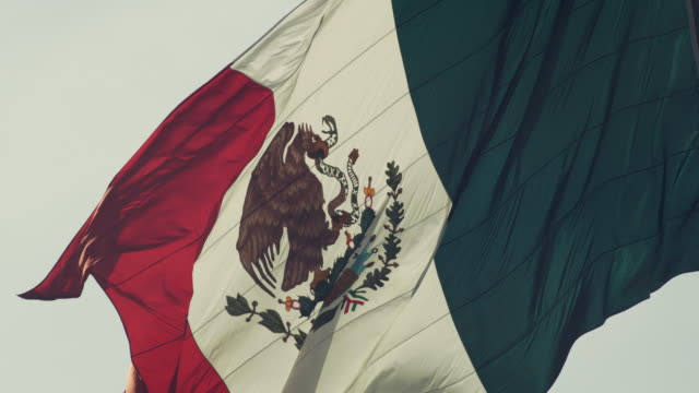 stockvideo's en b-roll-footage met mexico city, mexico - mexico stad