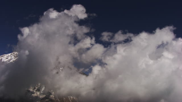 Mexico : Popocatepetl