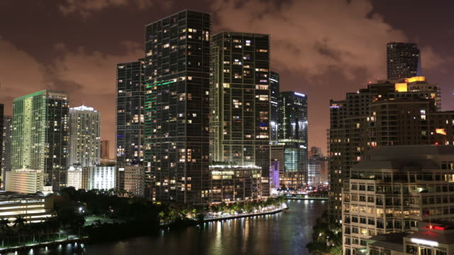 miami, fl - grove stock videos & royalty-free footage