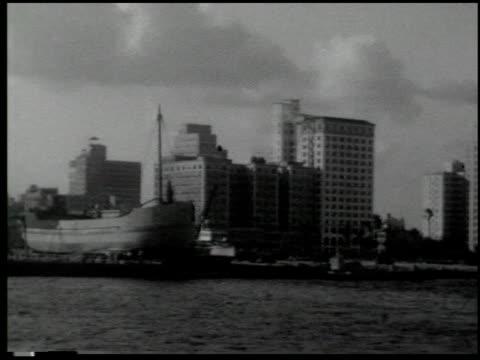 miami: the magic city - 1 of 10 - この撮影のクリップをもっと見る 2371点の映像素材/bロール