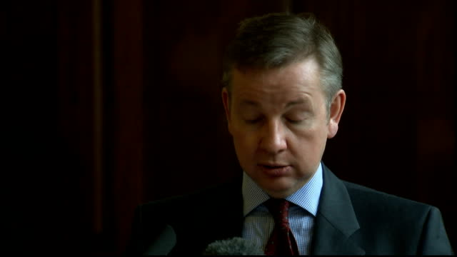 michael gove speech on academies michael gove speech continued sot the last government saw academies as a secondaryonly programme one of the first... - {{relatedsearchurl('capsule pipeline')}} stock videos and b-roll footage