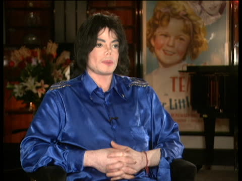 michael jackson 30th anniversary celebration interview - anniversary stock videos & royalty-free footage