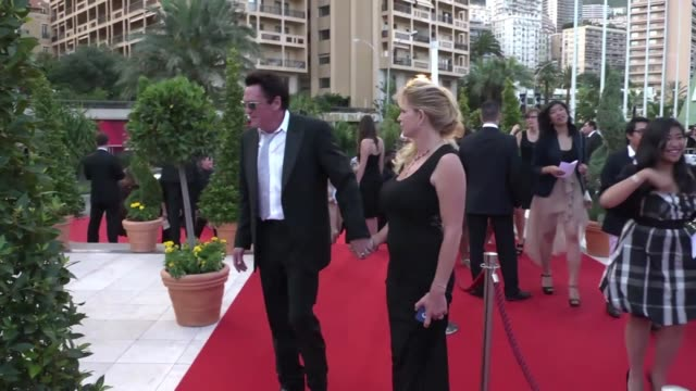 michael madsen at 52nd annual monte carlo television festival michael madsen at 52nd annual monte carlo televisi on june 12, 2012 in monaco, monaco - michael madsen stock videos & royalty-free footage