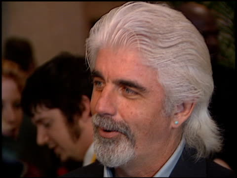 vidéos et rushes de michael mcdonald at the ascap awards at the beverly hilton in beverly hills, california on may 22, 2000. - ascap