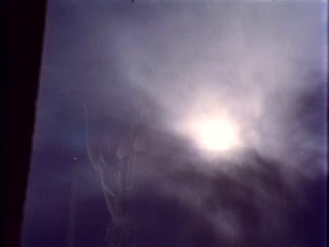 michelangelo, part 3 - ラツィオ州点の映像素材/bロール