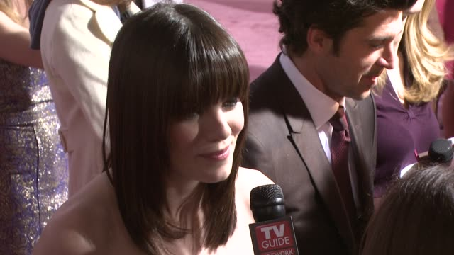 michelle monaghan at the made of honor premiere at the ziegfeld theatre in new york new york on april 28 2008 - michelle monaghan stock videos & royalty-free footage