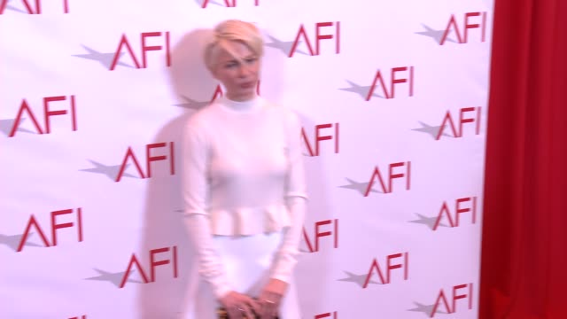 michelle williams at four seasons hotel los angeles at beverly hills on january 06, 2017 in los angeles, california. - four seasons hotel stock videos & royalty-free footage