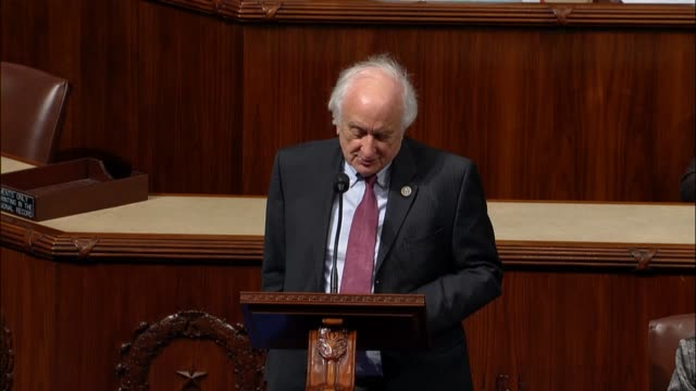 Michigan Congressman Sander Levin argues days since announcing his retirement from Congress after 18 terms that Republicans had snubbed their nose at...