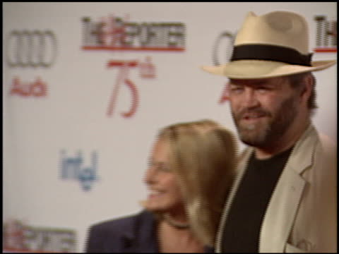micky dolenz at the hollywood reporter 75th anniversary at pacific design center in west hollywood california on september 13 2005 - pacific design center stock videos and b-roll footage
