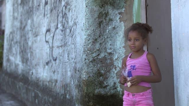 brazil-girls-video-naked-teens-weed