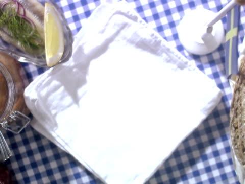 stockvideo's en b-roll-footage met midsummer party sweden. - zomerzonnewende