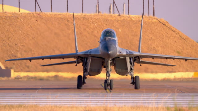 80 Top Indian Air Force Video Clips & Footage - Getty Images