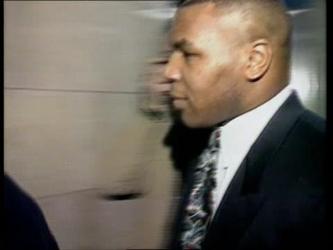 Indiana Indianapolis Tyson away PAN RL