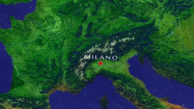 Milano Zoom In