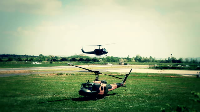 hd: military helicopters - military helicopter stock videos and b-roll footage
