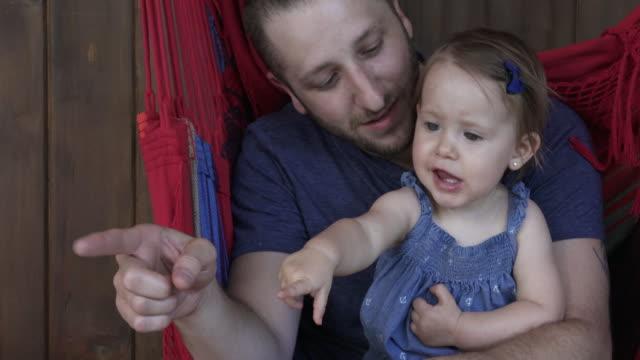millennial parents outdoor week end - adventure stock videos & royalty-free footage