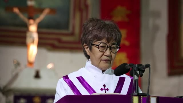 Millions of members of China's official Catholic church are closely watching negotiations between the Vatican and Beijing aimed at reestablishing...