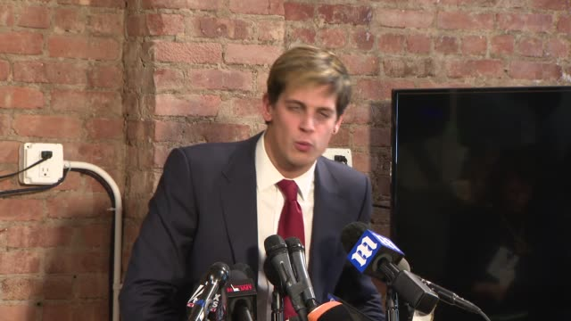 milo yiannopoulos says being a victim of pedophilia is not the worst thing that will happen to a person - pedophilia stock videos and b-roll footage