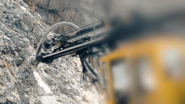 Mineral Exploration