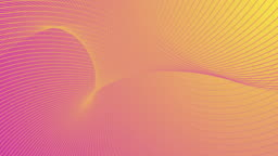 Minimal gradient cover design background.