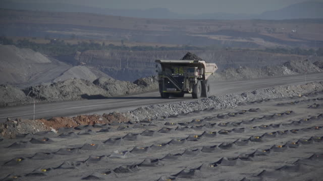 mining in australia - mining stock videos and b-roll footage