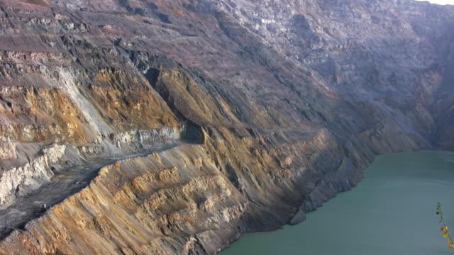 Mining (HD)