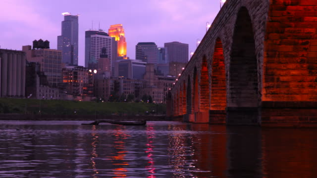minneapolis, minnesota - minnesota stock videos & royalty-free footage