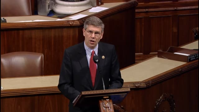 Minnesota Congressman Erik Paulsen says tax law silent on public safety survivor benefits His bill passed quickly