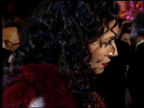 vidéos et rushes de minnie driver at the 1998 academy awards vanity fair party at morton's in west hollywood california on march 23 1998 - 70e cérémonie des oscars