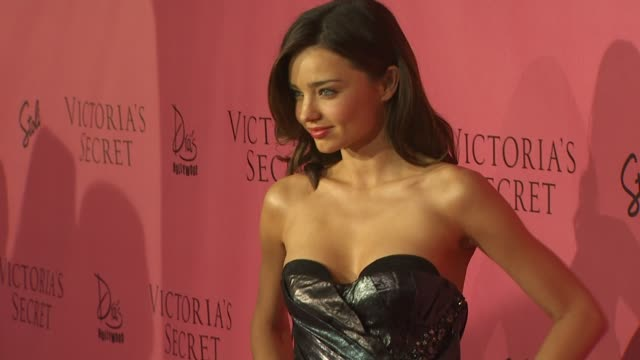 miranda kerr at the 5th annual 'what is sexy' list bombshell edition at hollywood ca - miranda kerr stock videos and b-roll footage