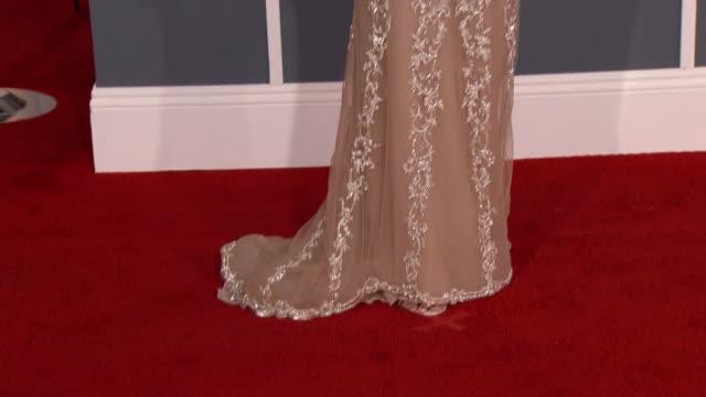 Miranda Lambert at 54th Annual GRAMMY Awards Arrivals on 2/12/12 in Los Angeles CA