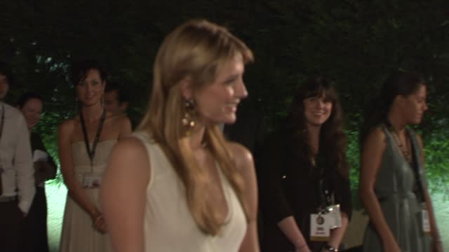 "mischa barton at the 2008 cannes film festival - ""how to lose friends and alienate people"" after party in cannes on may 16, 2008. - mischa barton stock videos & royalty-free footage"
