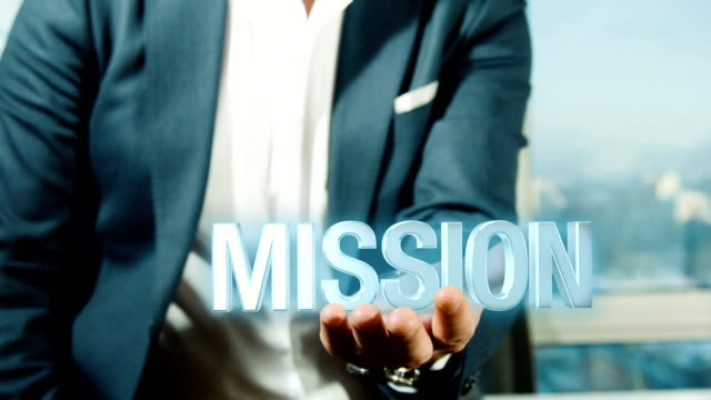 mission - hierarchy stock videos & royalty-free footage